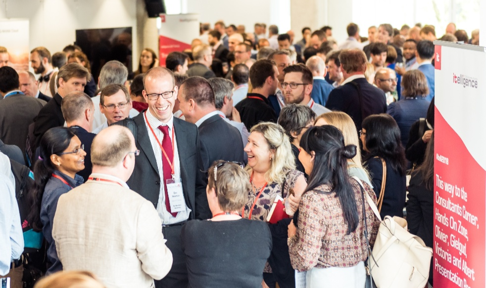 Itelligence-Annual-Conference-2018-QE-II-London-Simon-Callaghan-Photography-1137-1