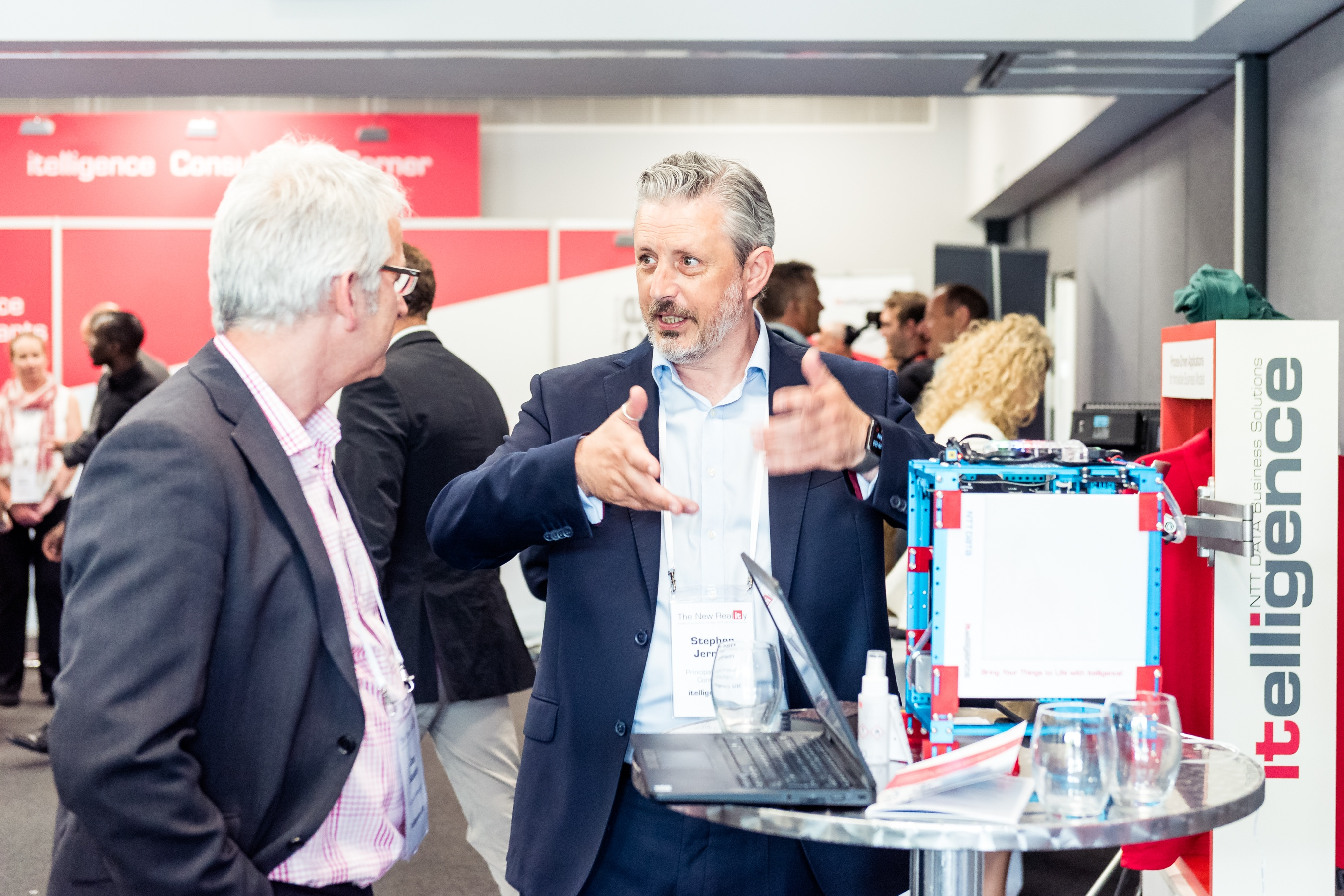 Itelligence-Annual-Conference-2018-QE-II-London-Simon-Callaghan-Photography-1255