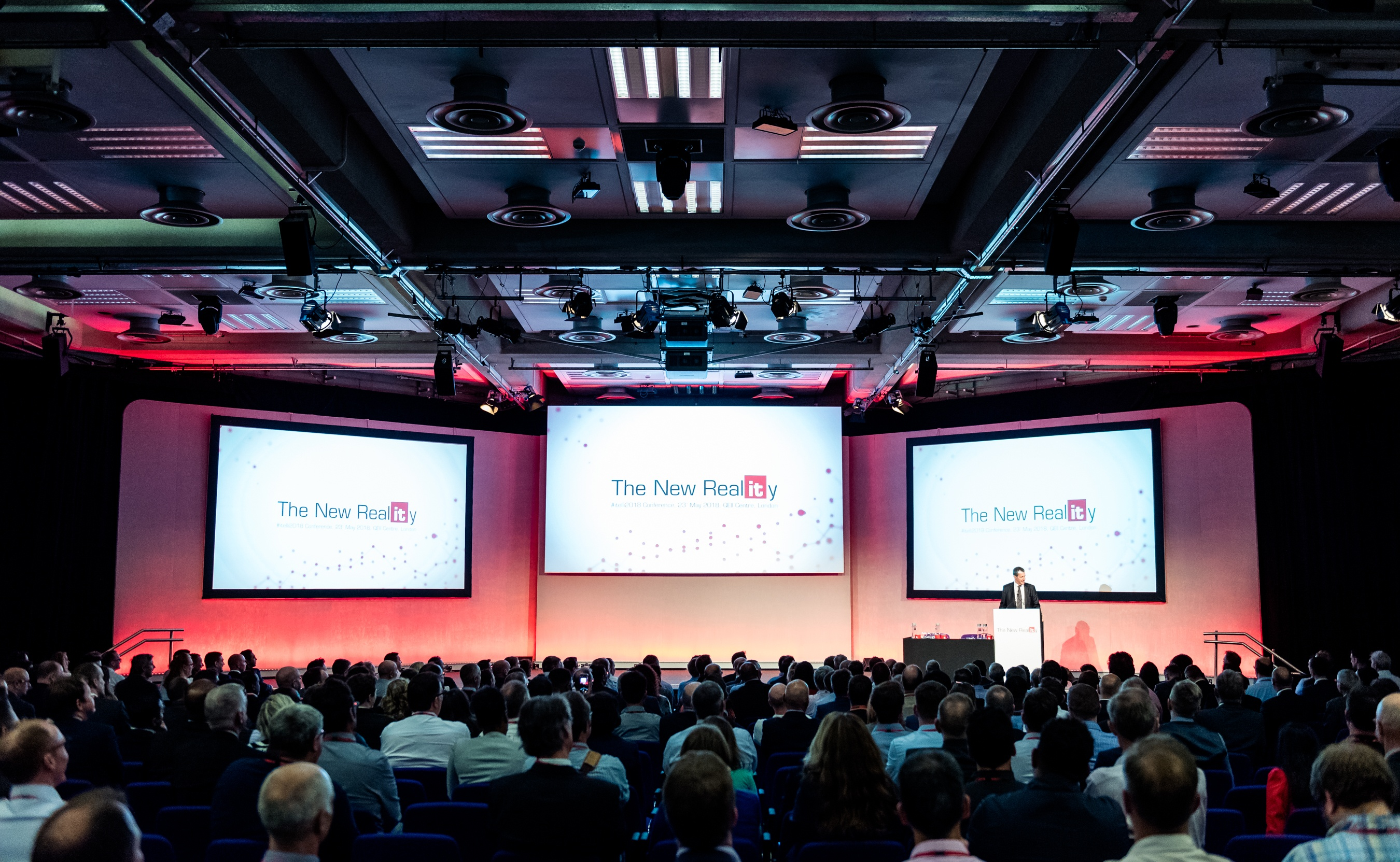 Itelligence-Annual-Conference-2018-QE-II-London-Simon-Callaghan-Photography-1284