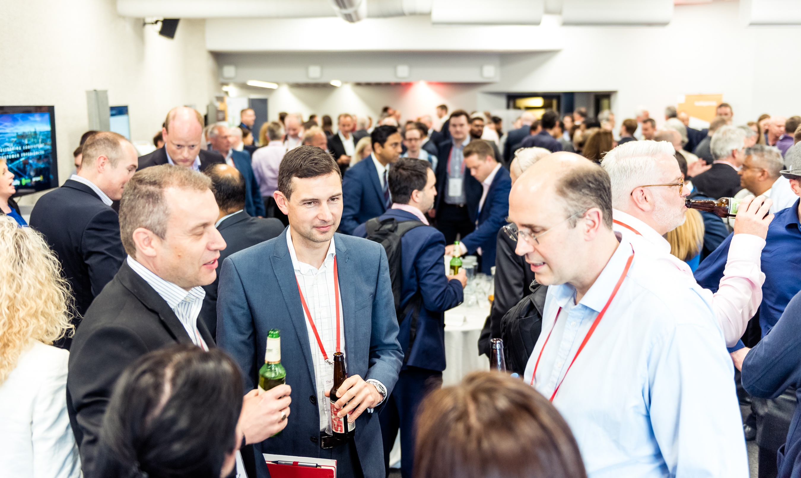 Itelligence-Annual-Conference-2018-QE-II-London-Simon-Callaghan-Photography-1327