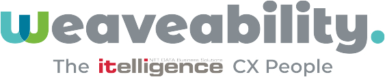 Weaveability - The itelligence CX People