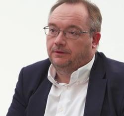Jeremy Preston-Hoar