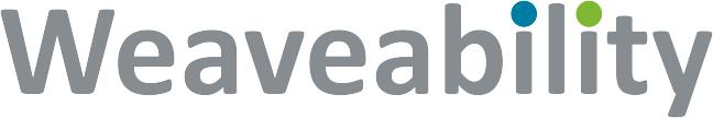weavability-logo.original