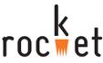 rocketlogo-new